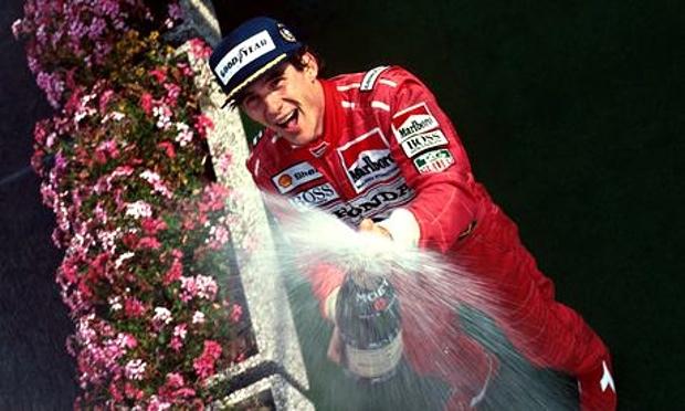 Ayrton-Senna-celebrates-v-011 (1)
