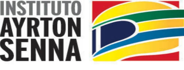 instituto-ayrton-senna