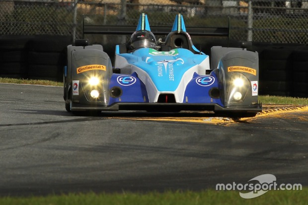 imsa-daytona-january-testing-2016-26-bar1-motorsports-oreca-flm09-adam-merzon-ryan-eversle