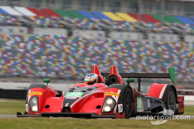 imsa-daytona-january-testing-2016-38-performance-tech-motorsports-oreca-flm09-james-french