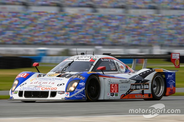 imsa-daytona-january-testing-2016-50-highway-to-help-riley-dp-bmw-byron-defoor-dorsey-schr