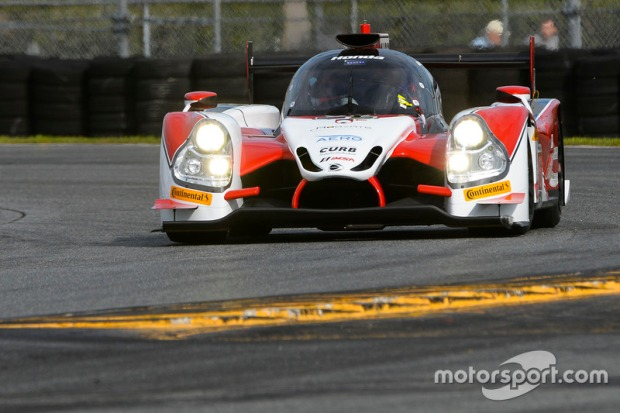 imsa-daytona-january-testing-2016-60-michael-shank-racing-with-curb-agajanian-ligier-js-p2