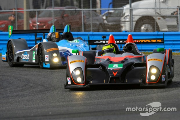 imsa-daytona-january-testing-2016-8-starworks-motorsports-oreca-flm09-jack-hawskworth-chri