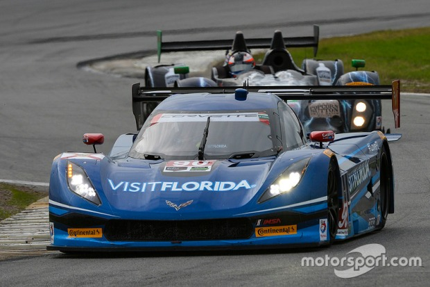 imsa-daytona-january-testing-2016-90-visitflorida-com-racing-corvette-dp-marc-goossens-rya