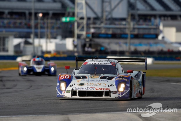 imsa-daytona-24-2016-50-highway-to-help-riley-dp-bmw-byron-defoor-dorsey-schroeder-david-h