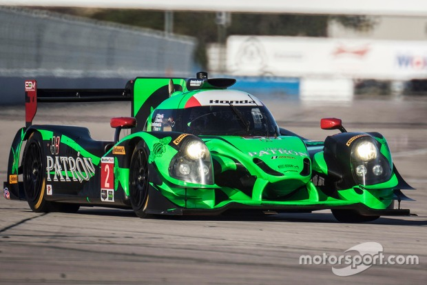 imsa-sebring-february-testing-2016-2-esm-racing-honda-hpd-ligier-js-p2-scott-sharp-ed-brow