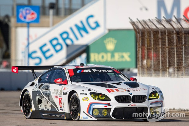 imsa-sebring-february-testing-2016-25-bmw-team-rll-bmw-m6-gtlm