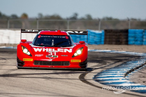imsa-sebring-february-testing-2016-31-action-express-racing-corvette-dp-eric-curran-dane-c