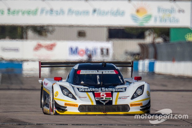 imsa-sebring-february-testing-2016-5-action-express-racing-corvette-dp-joao-barbosa-christ
