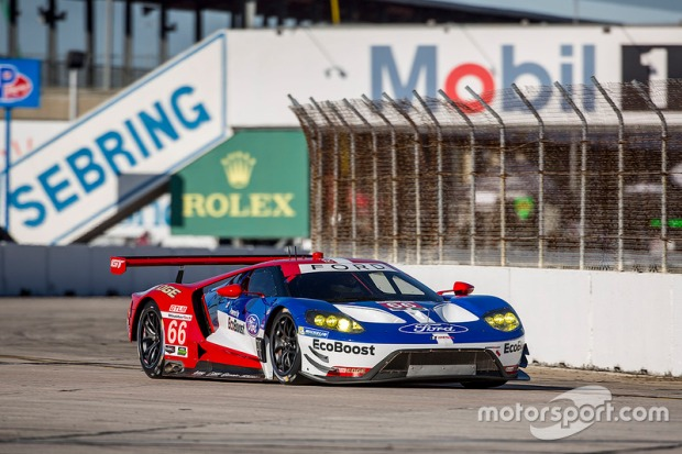 imsa-sebring-february-testing-2016-66-ford-performance-chip-ganassi-racing-ford-gt-sebasti