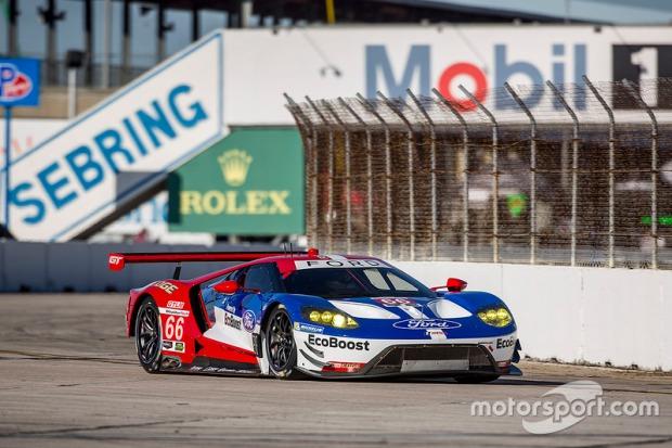 imsa-sebring-february-testing-2016-66-ford-performance-chip-ganassi-racing-ford-gt-sebasti