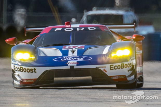 imsa-sebring-february-testing-2016-67-ford-performance-chip-ganassi-racing-ford-gt-ryan-br