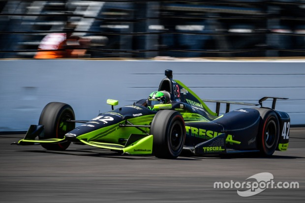 indycar-indy-500-2016-charlie-kimball-chip-ganassi-racing-chevrolet