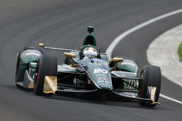 indycar-indy-500-2016-ed-carpenter-ed-carpenter-racing-chevrolet