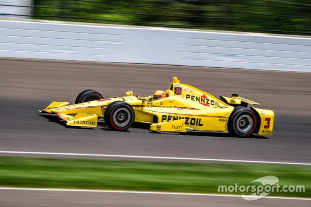 indycar-indy-500-2016-helio-castroneves-team-penske-chevrolet