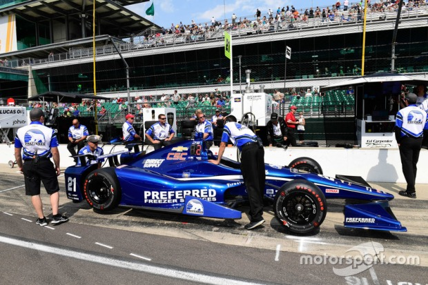 indycar-indy-500-2016-j-r-hildebrand-ed-carpenter-racing