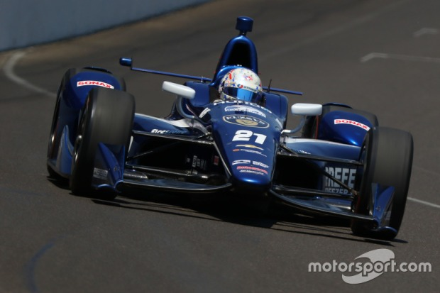 indycar-indy-500-2016-josef-newgarden-ed-carpenter-racing-chevrolet