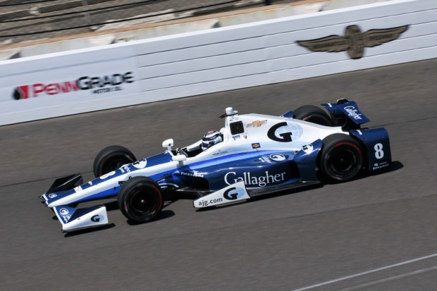 indycar-indy-500-2016-max-chilton-chip-ganassi-racing-chevrolet