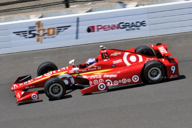 indycar-indy-500-2016-scott-dixon-chip-ganassi-racing-chevrolet