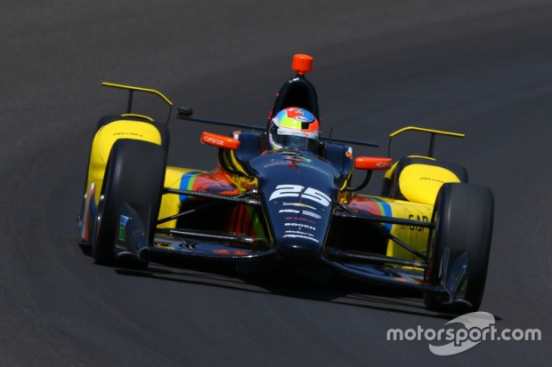 indycar-indy-500-2016-stefan-wilson-kv-racing-technology-chevrolet