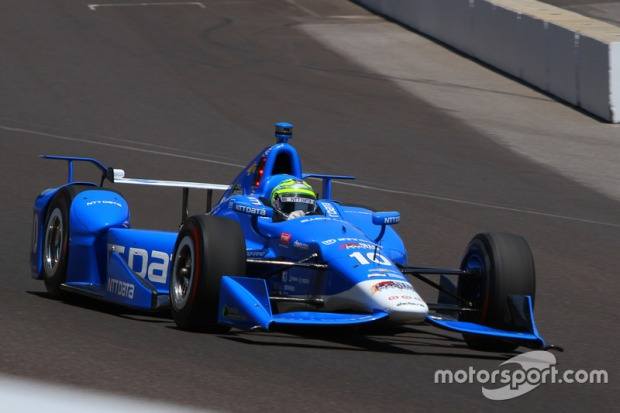 indycar-indy-500-2016-tony-kanaan-chip-ganassi-racing-chevrolet