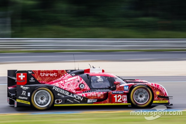 lemans-24-hours-of-le-mans-test-day-2016-12-rebellion-racing-rebellion-r-one-aer-nicolas-p