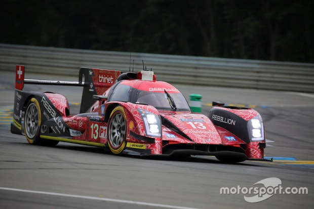 lemans-24-hours-of-le-mans-test-day-2016-13-rebellion-racing-rebellion-r-one-aer-matheo-tu