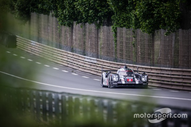 lemans-24-hours-of-le-mans-test-day-2016-2-porsche-team-porsche-919-hybrid-romain-dumas-ne