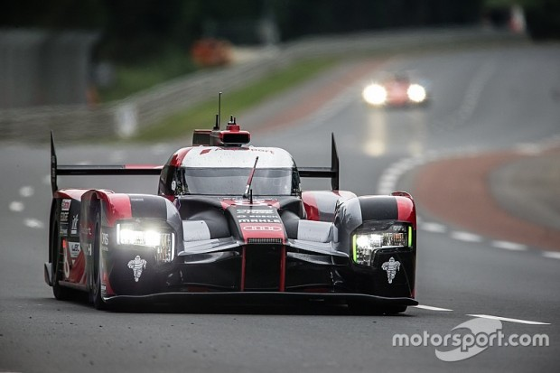 lemans-24-hours-of-le-mans-test-day-2016-8-audi-sport-team-joest-audi-r18-e-tron-quattro-l