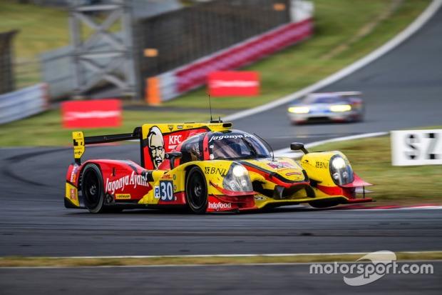 wec-fuji-2016-30-extreme-speed-motorsports-ligier-js-p2-nissan-antonio-giovinazzi-sean-gel