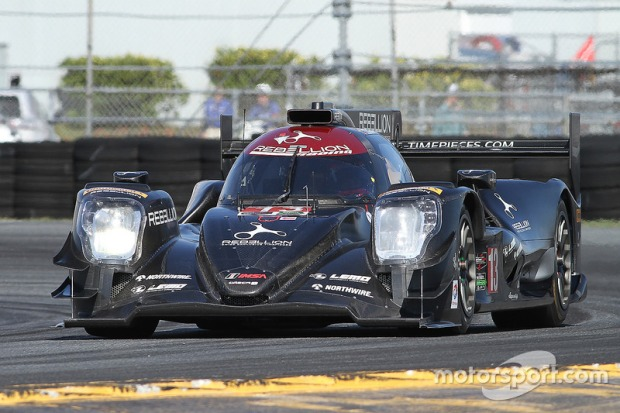 imsa-daytona-january-testing-2017-13-rebellion-racing-oreca-07-neel-jani-sebastien-buemi-s