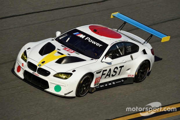 imsa-daytona-january-testing-2017-19-bmw-team-rll-bmw-m6-gtlm-bill-auberlen-alexander-sims