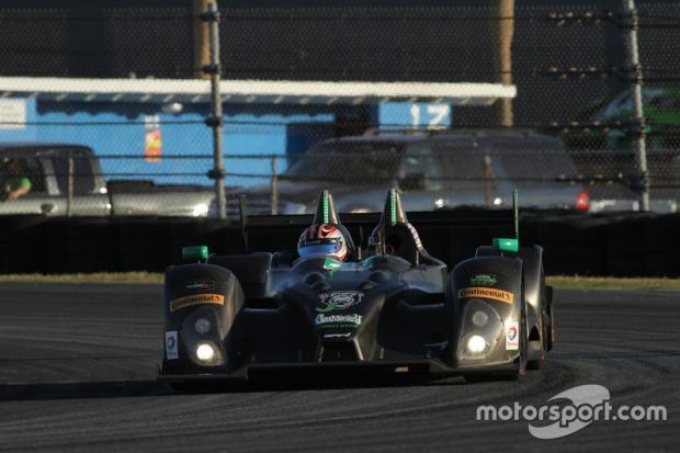 imsa-daytona-january-testing-2017-20-bar1-motorsports-oreca-flm09-don-yount