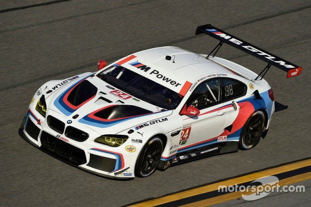 imsa-daytona-january-testing-2017-24-bmw-team-rll-bmw-m6-gtlm-john-edwards-martin-tomczyk