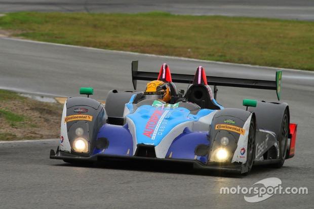 imsa-daytona-january-testing-2017-26-bar1-motorsports-oreca-flm09-adam-merzon-johnny-mowle