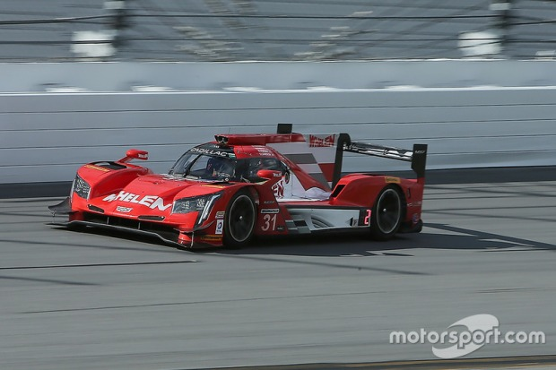 imsa-daytona-january-testing-2017-31-action-express-racing-cadillac-dpi-eric-curran-dane-c