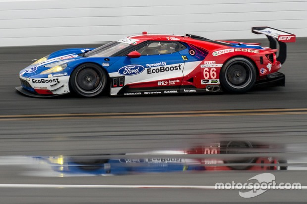imsa-daytona-january-testing-2017-66-chip-ganassi-racing-ford-gt-dirk-muller-joey-hand-seb