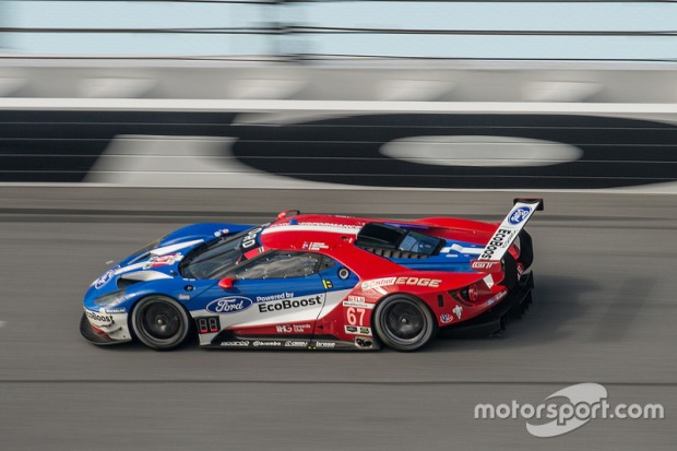 imsa-daytona-january-testing-2017-67-chip-ganassi-racing-ford-gt-ryan-briscoe-richard-west