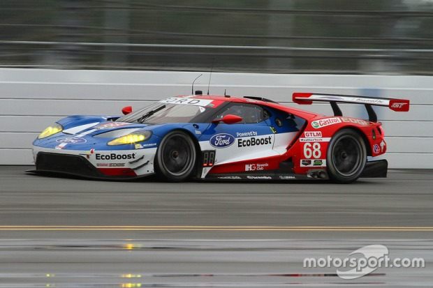 imsa-daytona-january-testing-2017-68-chip-ganassi-racing-ford-gt-billy-johnson-stefan-muck