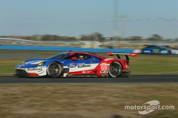 imsa-daytona-january-testing-2017-69-chip-ganassi-racing-ford-gt-andy-priaulx