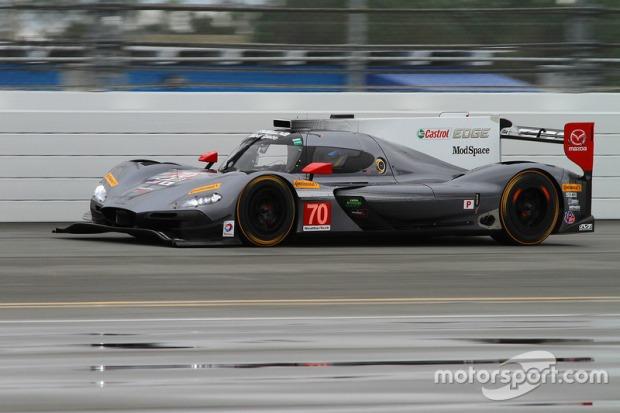 imsa-daytona-january-testing-2017-70-mazda-motorsports-mazda-prototype-joel-miller-tom-lon