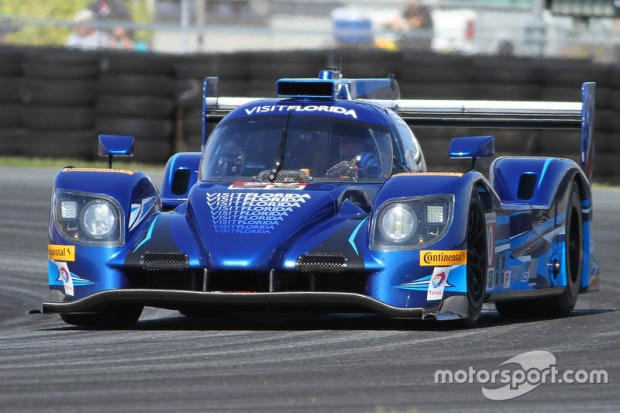imsa-daytona-january-testing-2017-90-visitflorida-com-racing-multimatic-riley-lmp2-marc-go