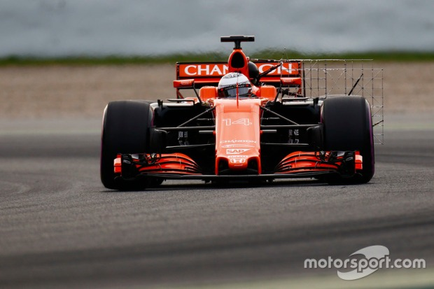 1763abdf39cd Initial Observations From F1 Pre-Season Testing Part 2