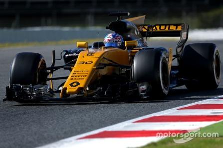 f1-barcelona-pre-season-testing-i-2017-jolyon-palmer-renault-sport-f1-team-rs17