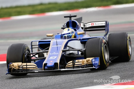 f1-barcelona-pre-season-testing-i-2017-marcus-ericsson-sauber-c36.jpg
