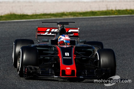 f1-barcelona-pre-season-testing-i-2017-romain-grosjean-haas-f1-team-vf-17