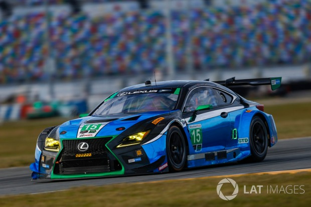 imsa-daytona-january-testing-2018-15-3gt-racing-lexus-rcf-gt3-gtd-jack-hawksworth-scott-pr