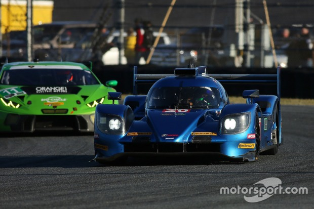 imsa-daytona-january-testing-2018-20-bar1-motorsports-multimatic-riley-lmp2-joel-miller-ry