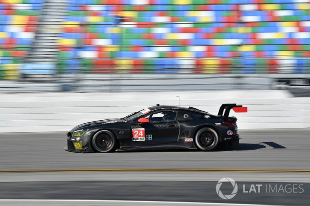 imsa-daytona-january-testing-2018-24-bmw-team-rll-bmw-m8-gtlm-john-edwards-jesse-krohn-nic