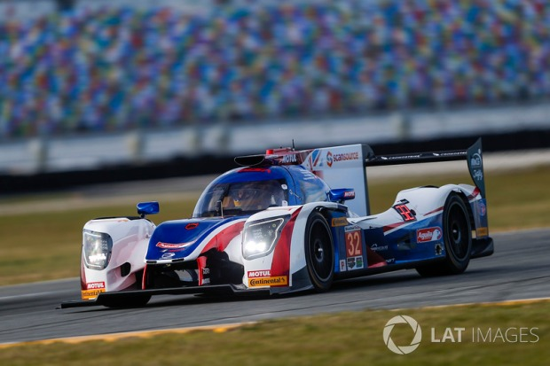 imsa-daytona-january-testing-2018-32-united-autosports-ligier-lmp2-p-will-owen-hugo-de-sad
